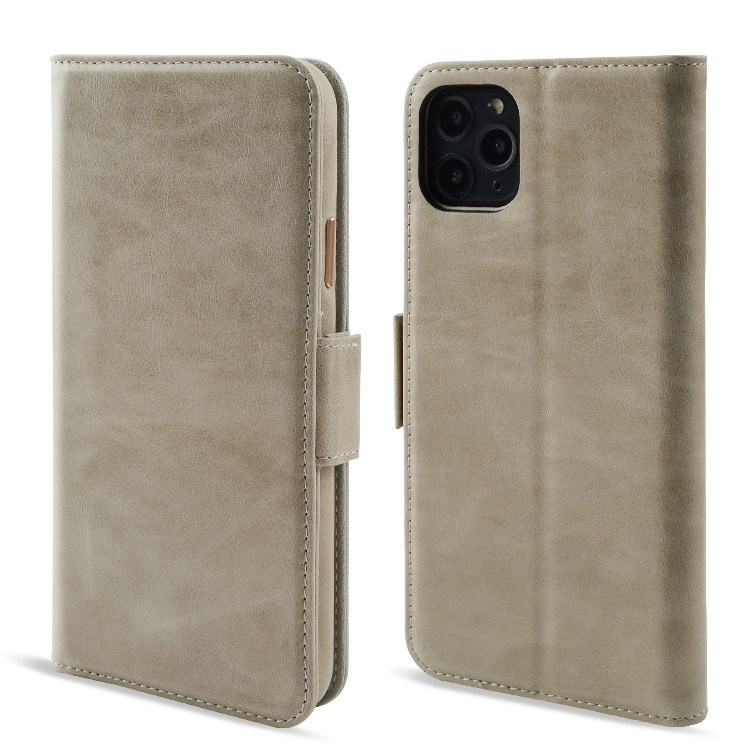 AIVI beautiful mobile back cover for iPhone 11 on sale for iPhone-9