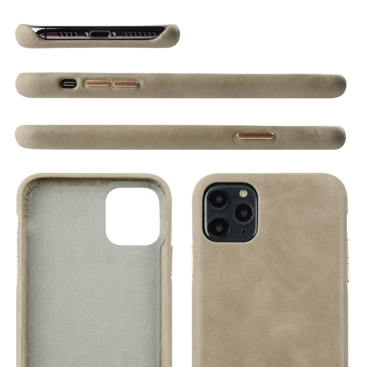 AIVI good quality mobile back cover for iPhone 11 factory price for iPhone11-4