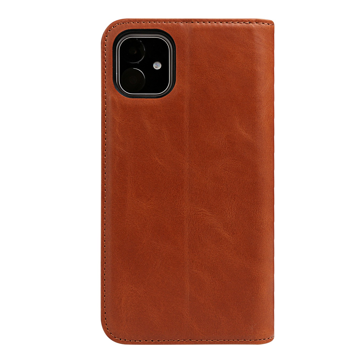 good quality mobile back cover for iPhone 11 on sale for iPhone-2