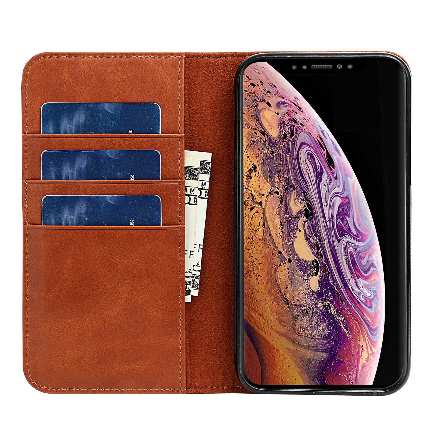 good quality mobile back cover for iPhone 11 on sale for iPhone-3