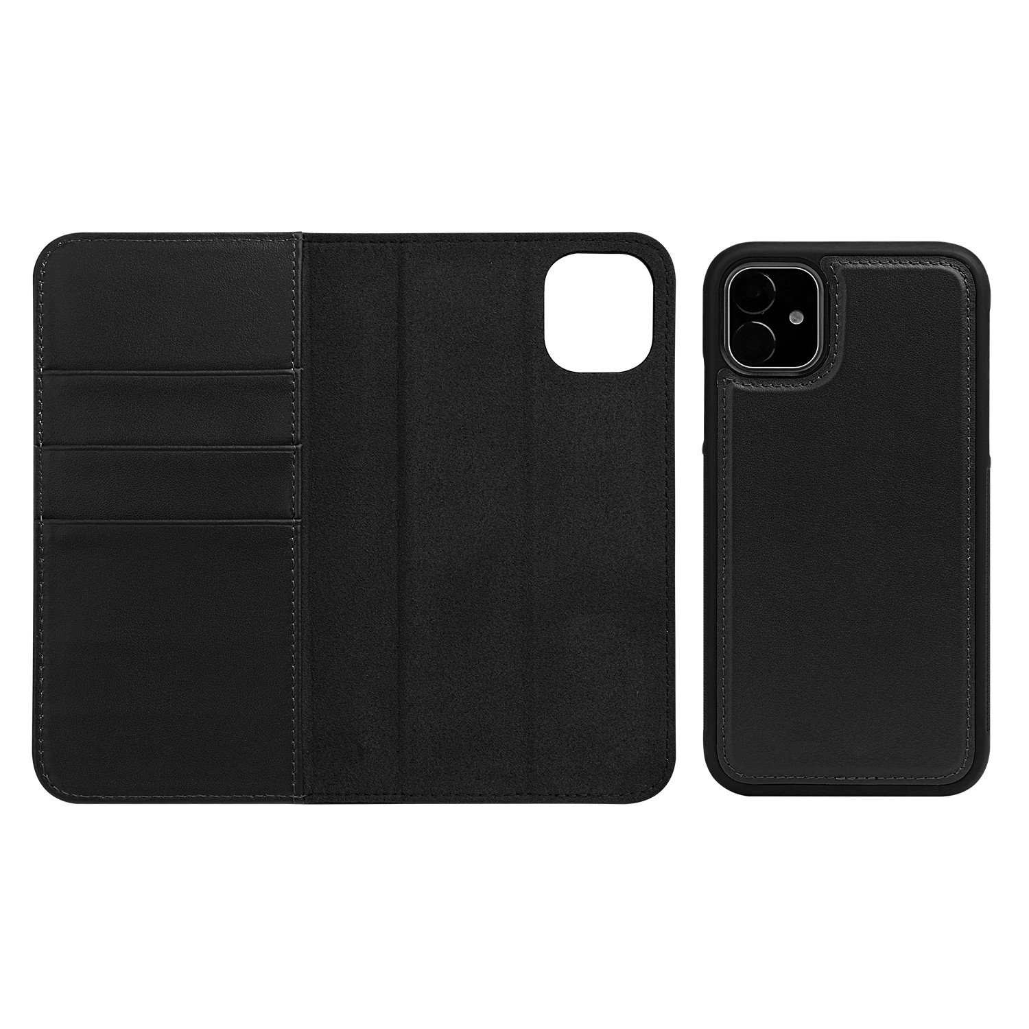 AIVI good quality mobile back cover for iPhone 11 factory price for iPhone11-8