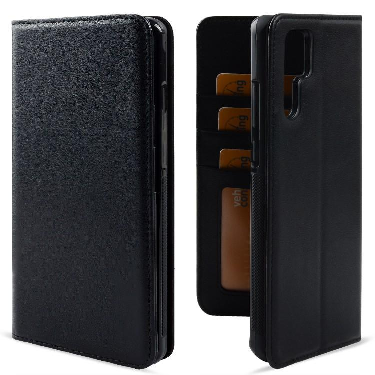 AIVI high quality HUAWEI P30 Leather Case manufacturer for Huwei