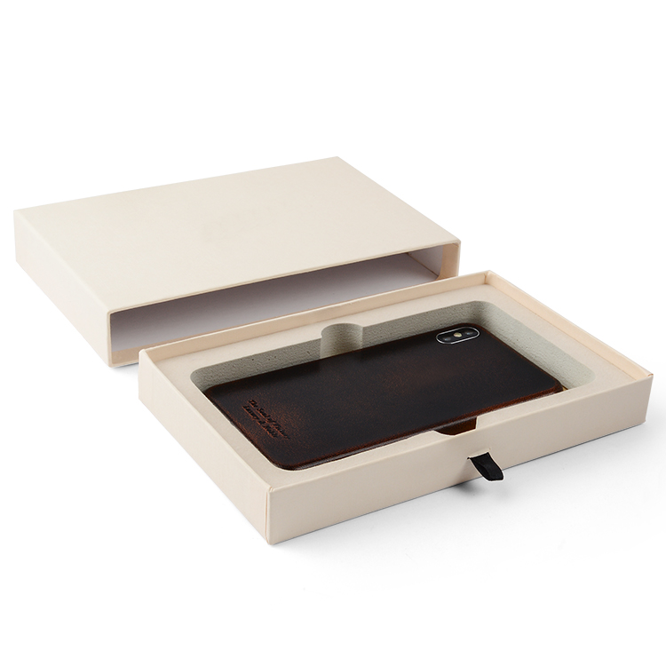 AIVI reliable iphone pouch case leather accessories for phone XS Max-7