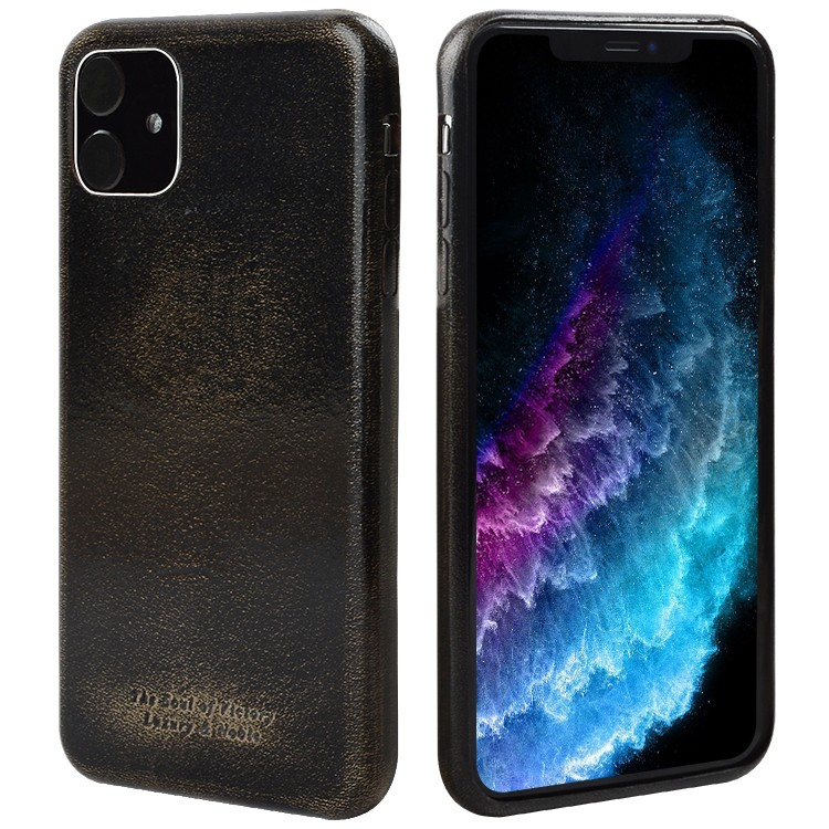 beautiful iPhone 11 factory price for iPhone-1
