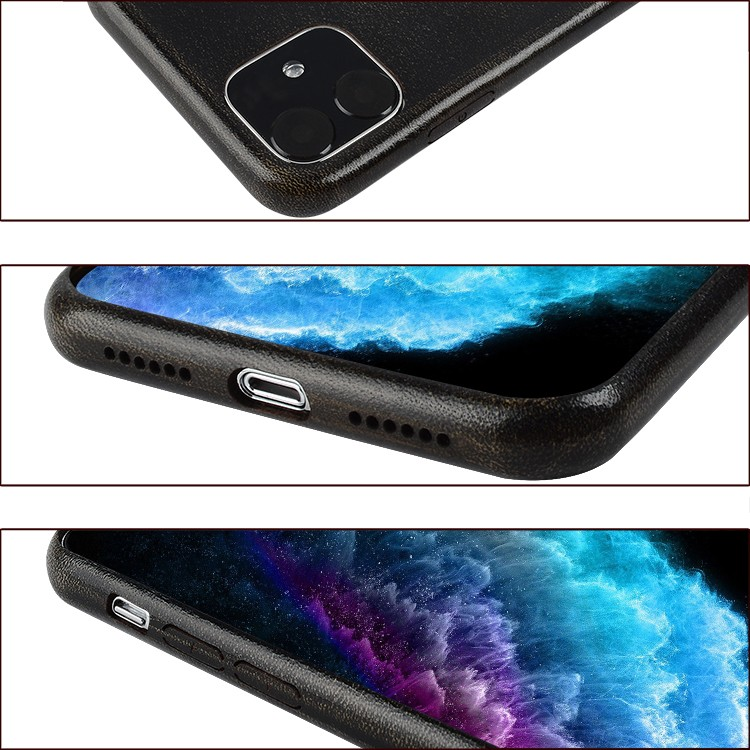 beautiful iPhone 11 factory price for iPhone-4