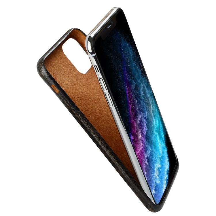 AIVI best iPhone 11 design for iPhone11-5