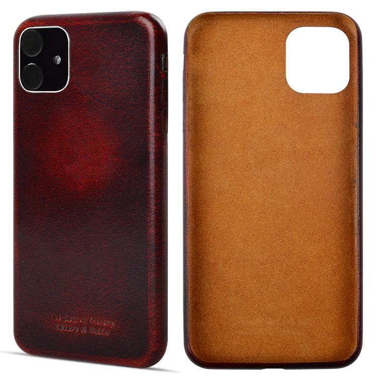 AIVI mobile back cover for iPhone 11 promotion for iPhone-6