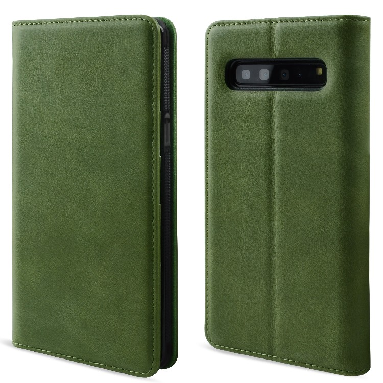AIVI samsung covers on sale for samsung-1