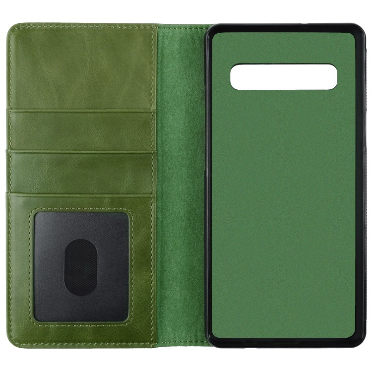 AIVI samsung covers on sale for samsung-3