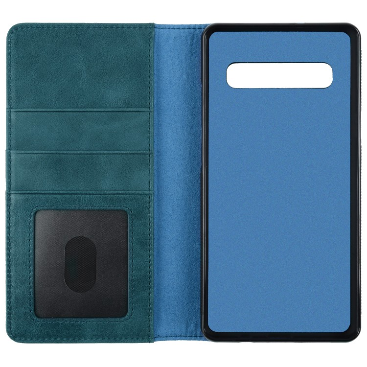 AIVI convenient samsung covers on sale for samsung s10-3