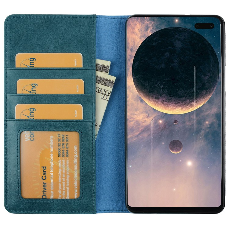 AIVI samsung covers on sale for samsung s10-4