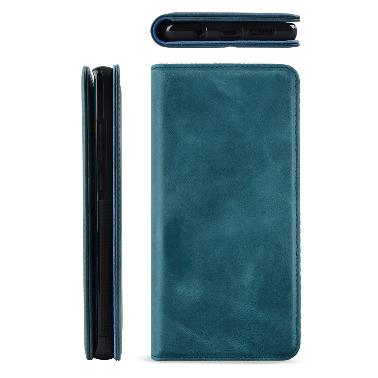 AIVI samsung covers on sale for samsung s10-5