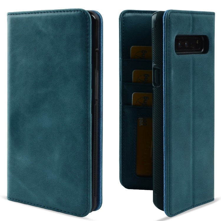 AIVI samsung covers on sale for samsung s10-8