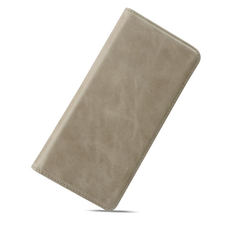 AIVI convenient samsung covers on sale-2