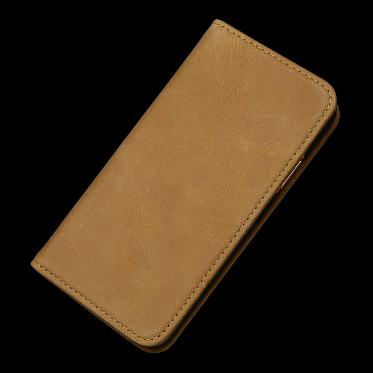 durable personalized leather iphone case for iPhone XR for iphone 7/7 plus-3