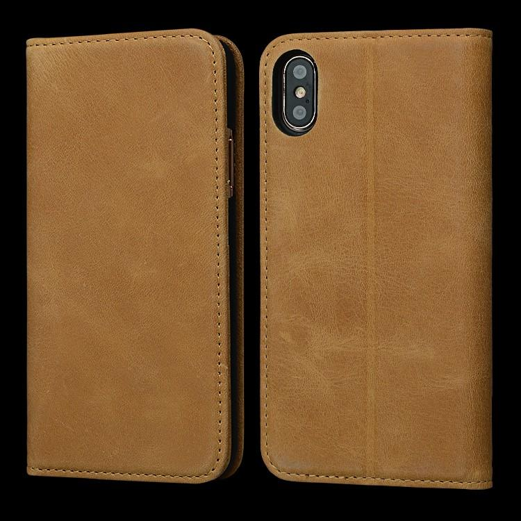 AIVI cover leather mobile phone covers for iPhone XR for iphone XS Max