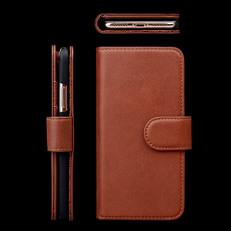 AIVI iphone xr leather case accessories for iphone 8 / 8plus-7