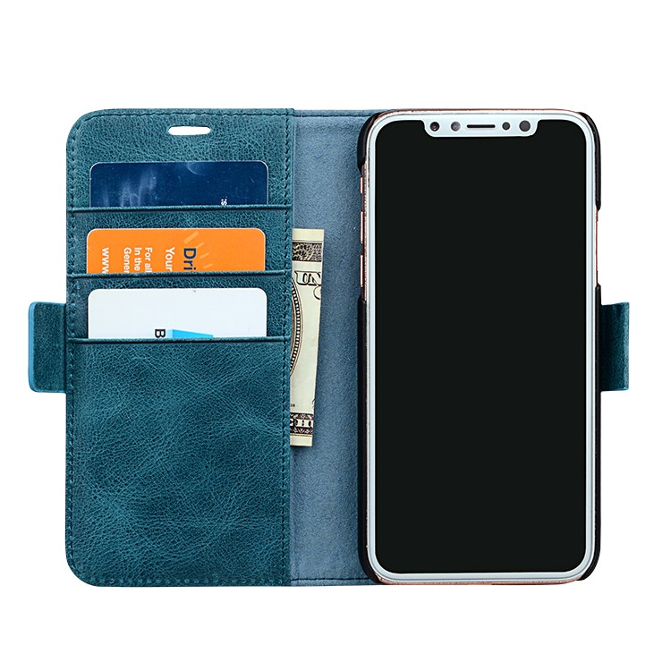 AIVI apple iphone cover leather accessories for iphone XR-6