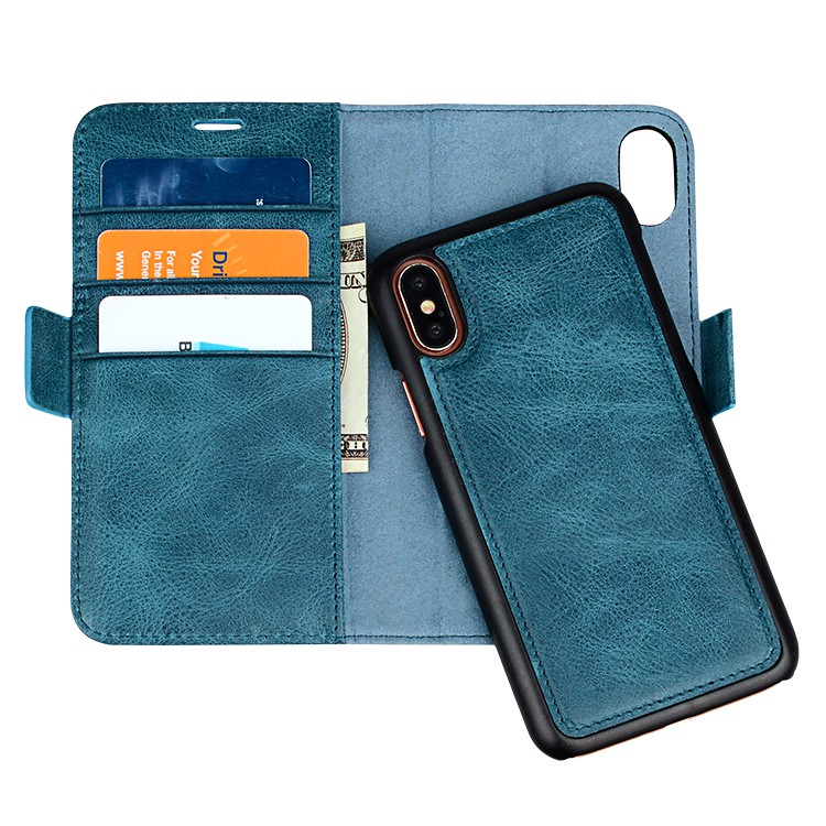customized iphone xr leather case leather online for iphone 8 / 8plus-8