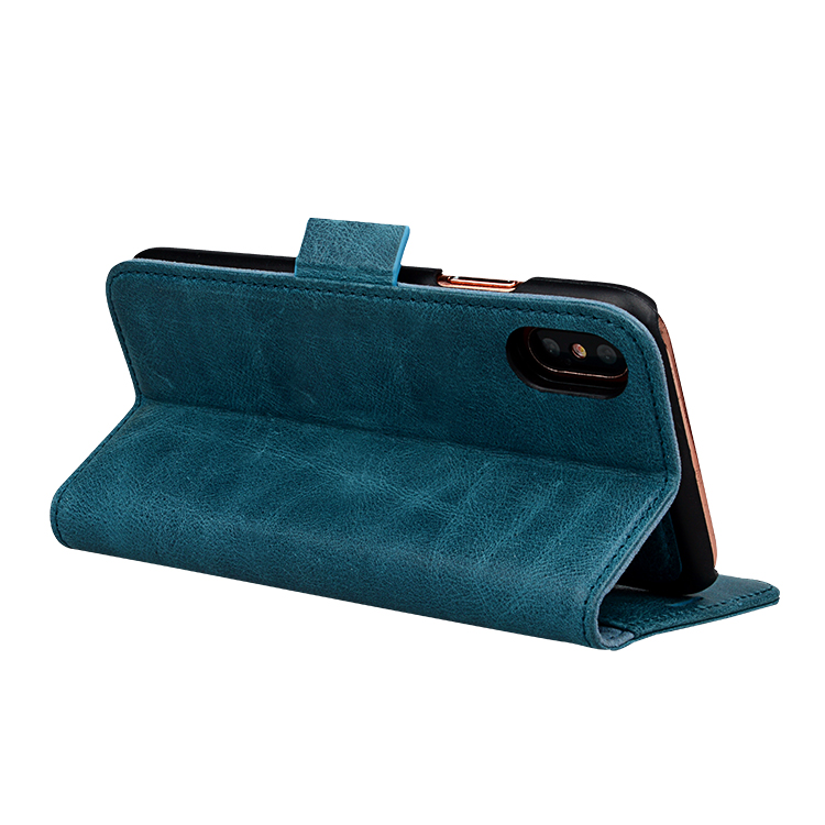 AIVI apple iphone cover leather accessories for iphone XR-9