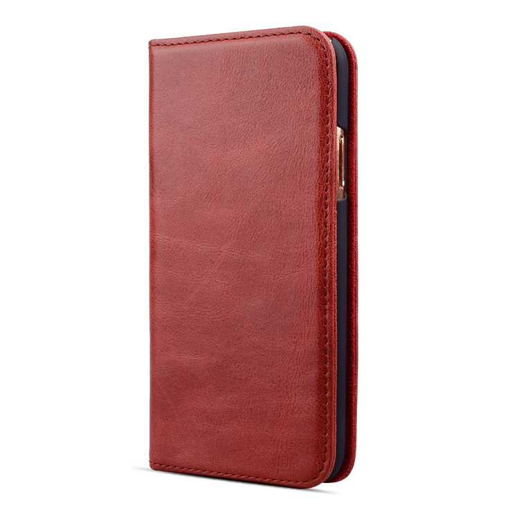 AIVI personalized leather iphone case for iphone XR-3
