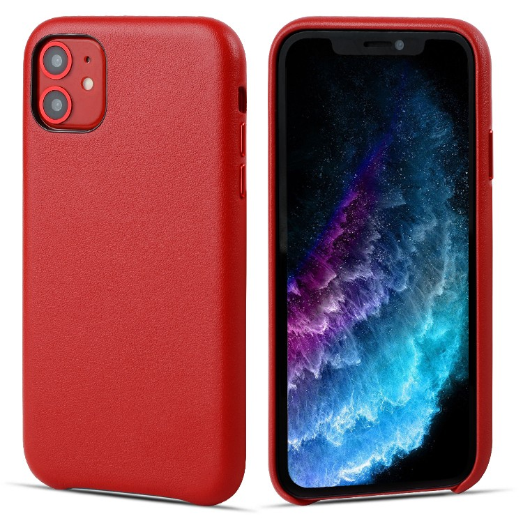 good quality mobile back cover for iPhone 11 design for iPhone11-1