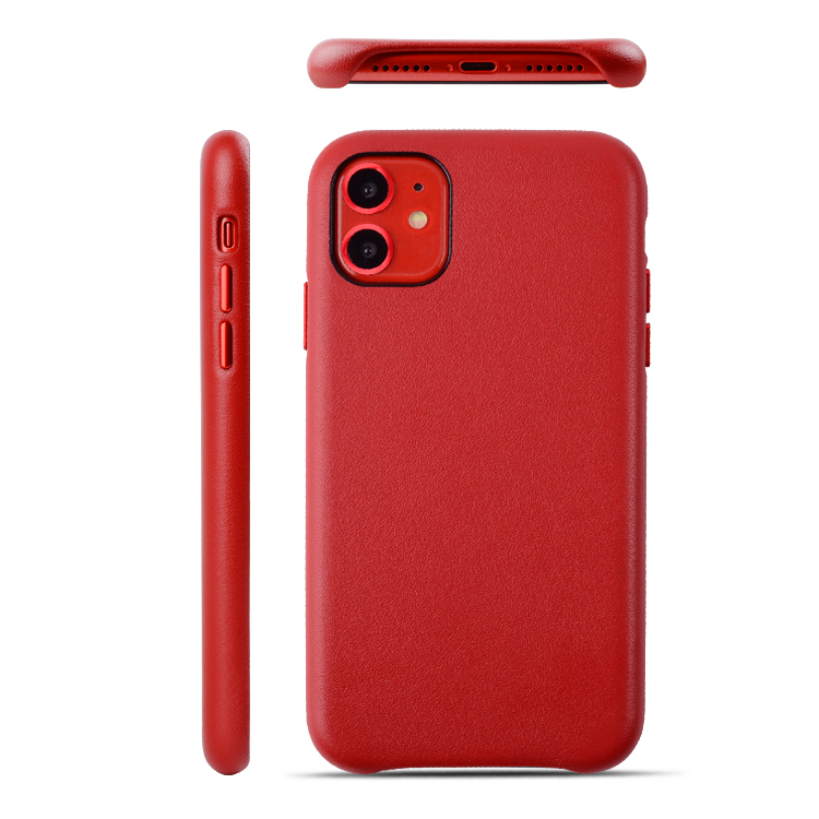 good quality mobile back cover for iPhone 11 design for iPhone11-2