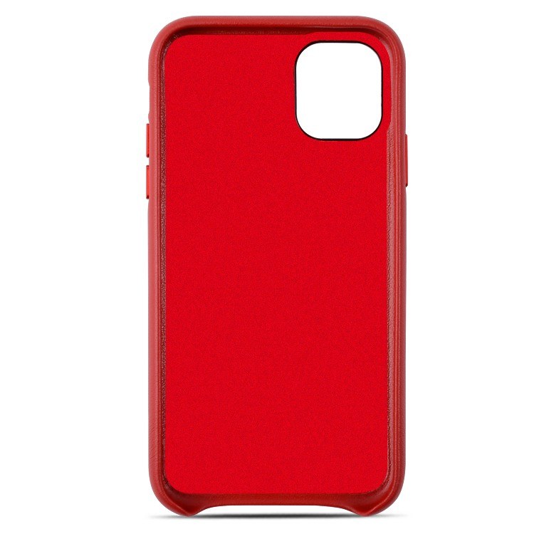 AIVI good quality iPhone 11 factory price for iPhone11-3