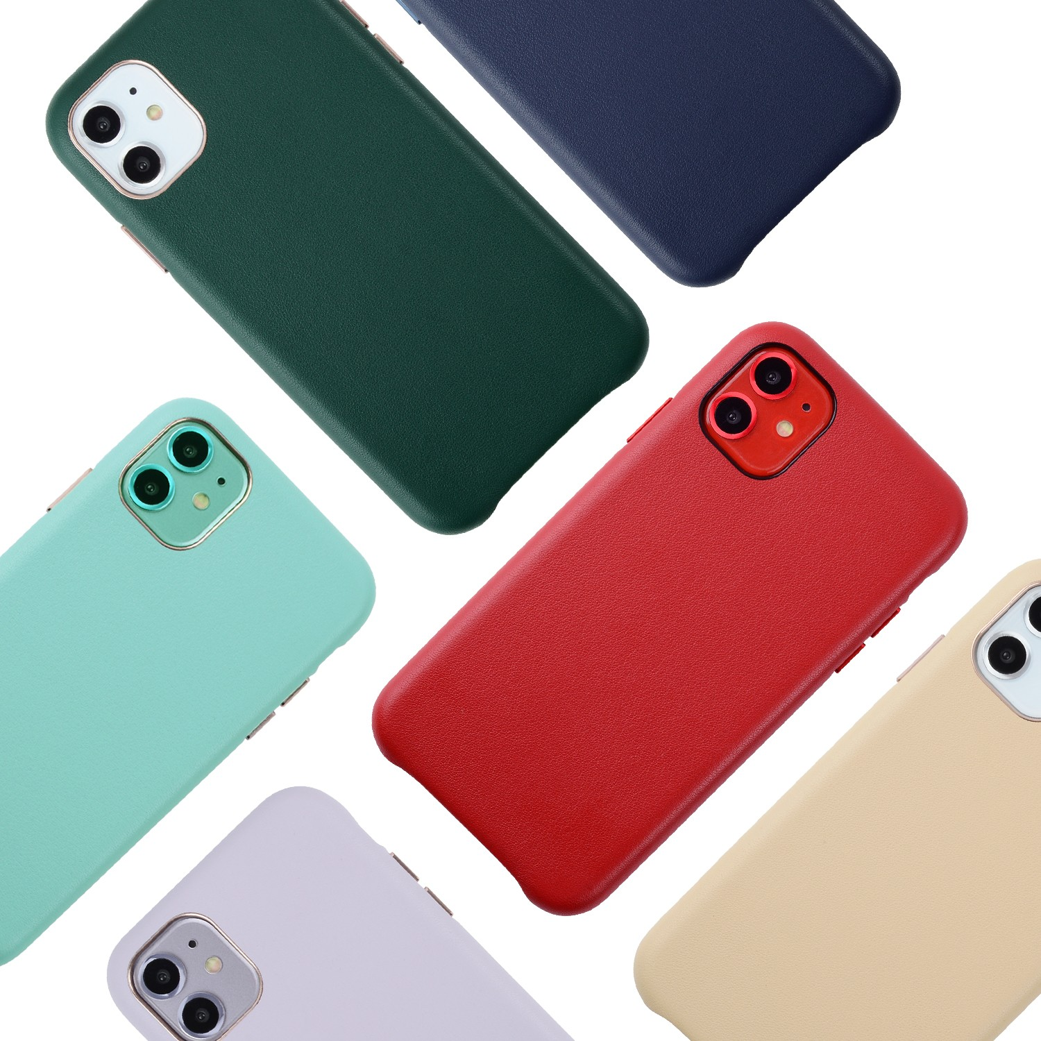 AIVI popular mobile back cover for iPhone 11 promotion for iPhone-9