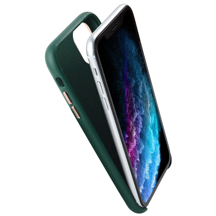 best mobile back cover for iPhone 11 promotion for iPhone-5
