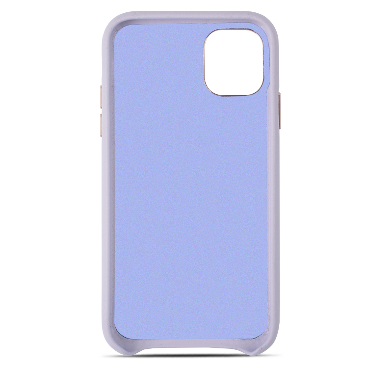 AIVI mobile back cover for iPhone 11 factory price for iPhone-3