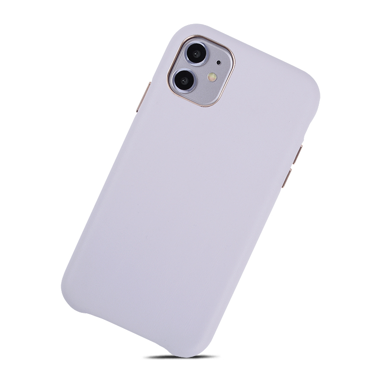 good quality iPhone 11 promotion for iPhone-4