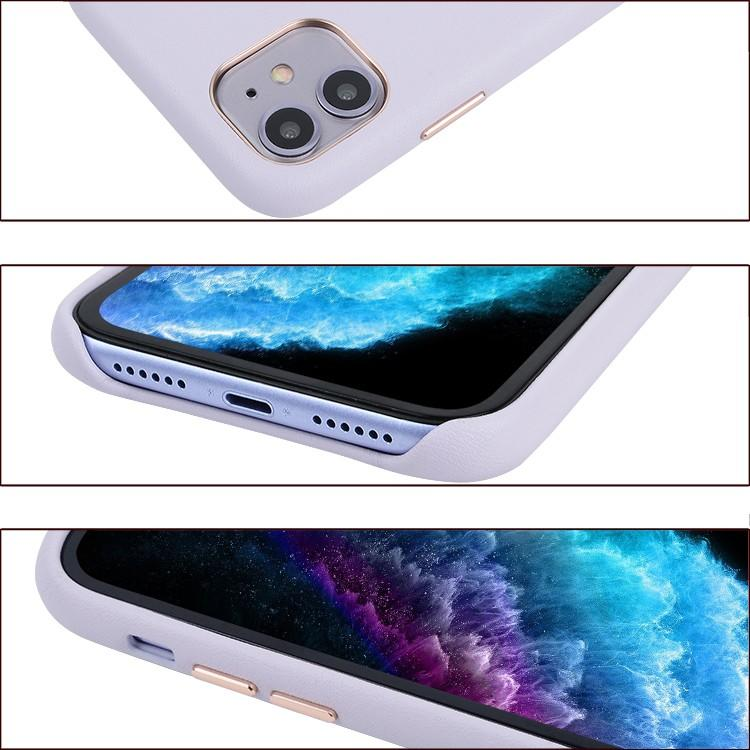 good quality iPhone 11 promotion for iPhone