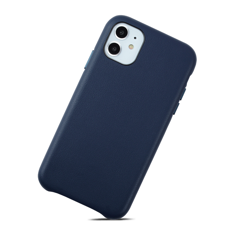 AIVI popular mobile back cover for iPhone 11 promotion for iPhone-4