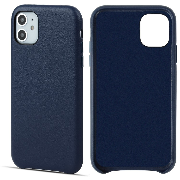 AIVI popular mobile back cover for iPhone 11 promotion for iPhone-6