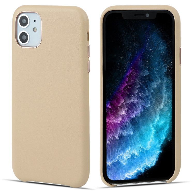 AIVI good quality mobile back cover for iPhone 11 on sale for iPhone11-1