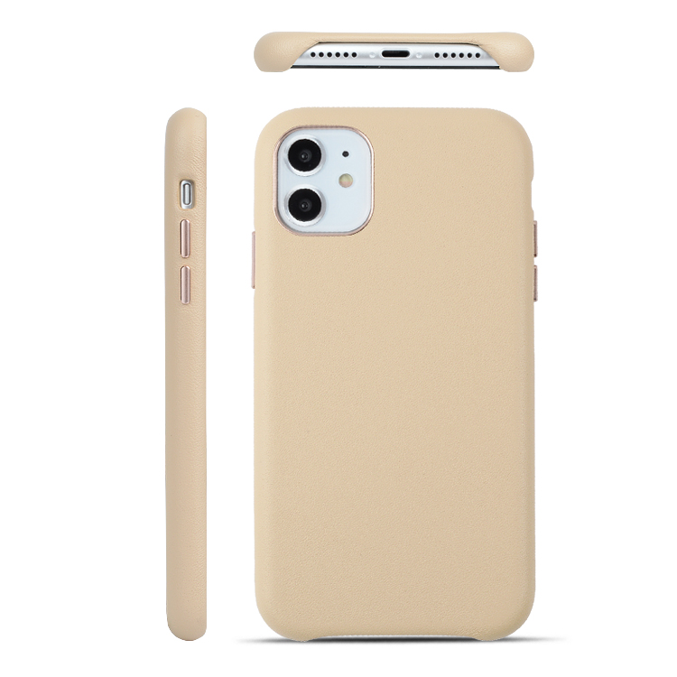 AIVI good quality mobile back cover for iPhone 11 on sale for iPhone11-2