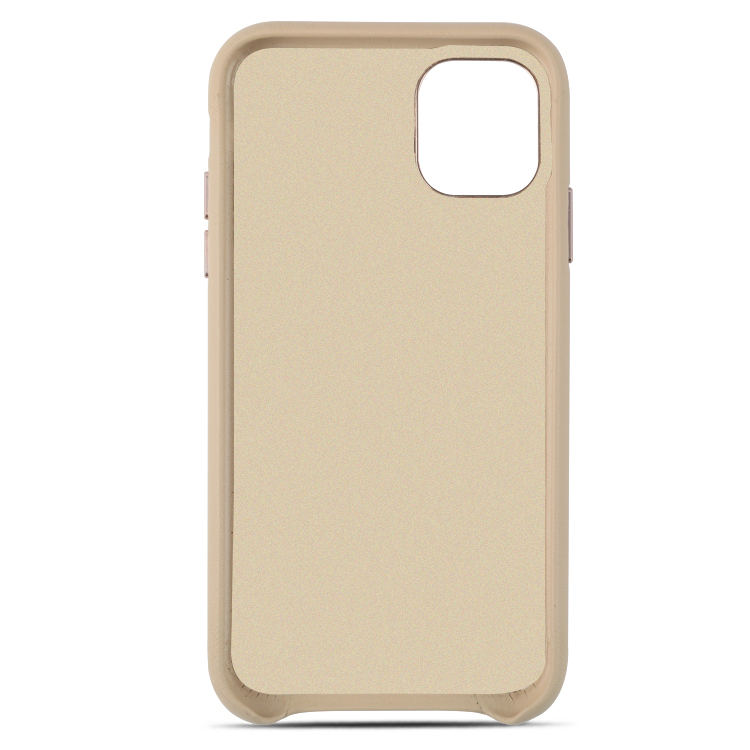 AIVI good quality mobile back cover for iPhone 11 on sale for iPhone11-3