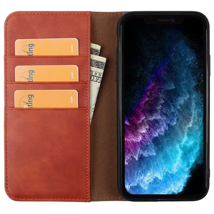 AIVI iPhone 11 on sale for iPhone11-4