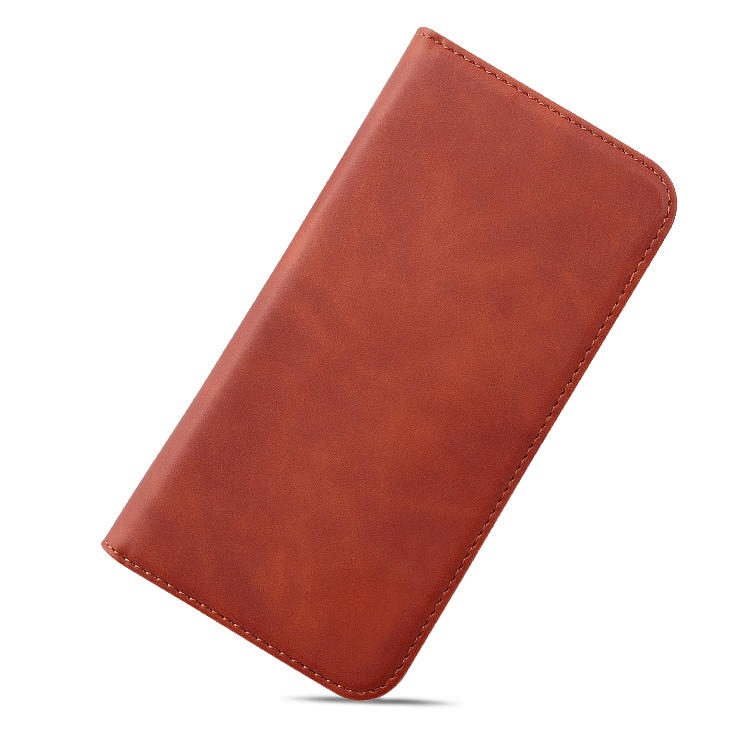 AIVILEATHER High Quality Mocrofiber Leather Custom Mobile Phone Case For Iphone 11/iphone 11 Pro Max