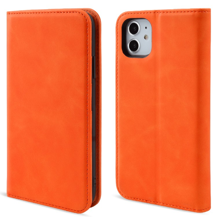 AIVI best mobile back cover for iPhone 11 on sale for iPhone-1
