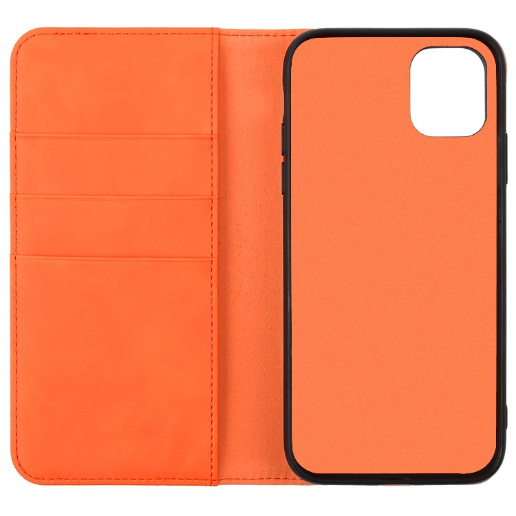 AIVI best mobile back cover for iPhone 11 on sale for iPhone-3