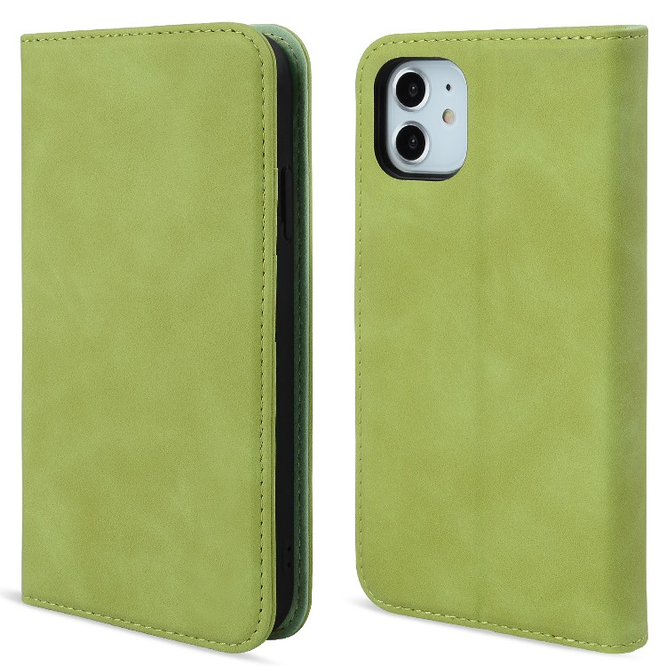 AIVI best mobile back cover for iPhone 11 on sale for iPhone11-1