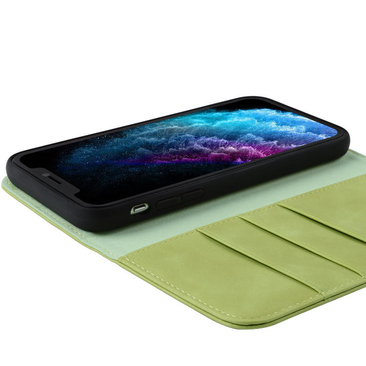AIVI good quality mobile back cover for iPhone 11 factory price for iPhone