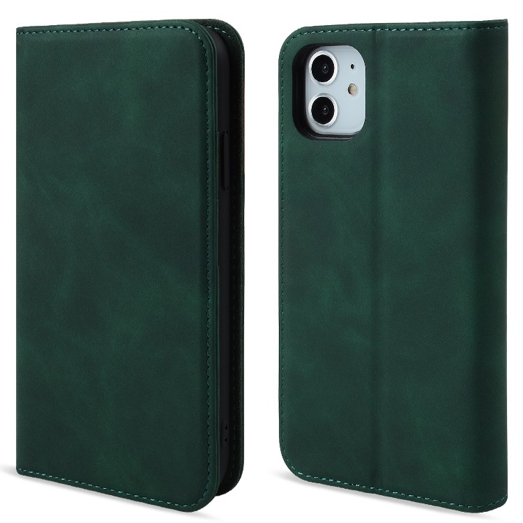 AIVI mobile back cover for iPhone 11 factory price for iPhone-1