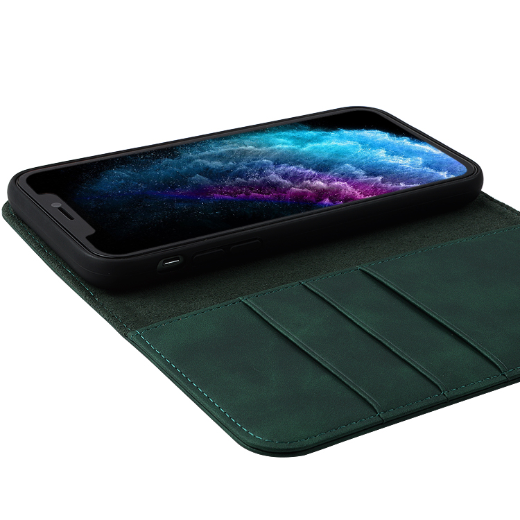 AIVI mobile back cover for iPhone 11 factory price for iPhone-9