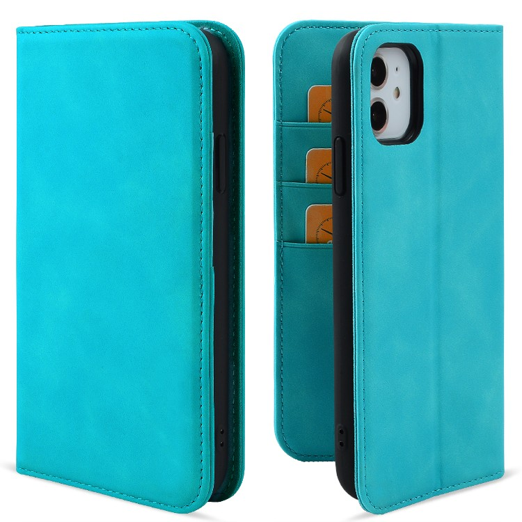 AIVI mobile back cover for iPhone 11 promotion for iPhone-7