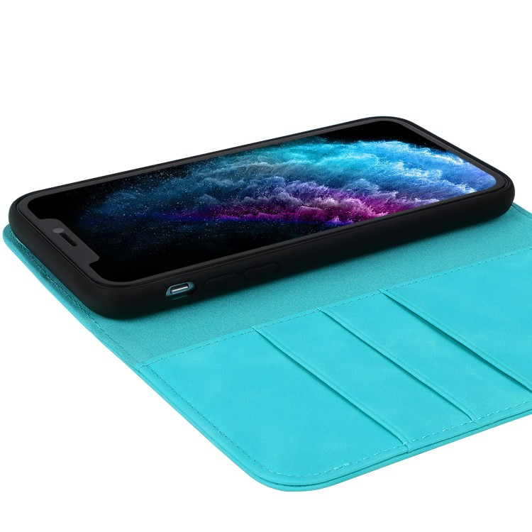 AIVI mobile back cover for iPhone 11 promotion for iPhone-9