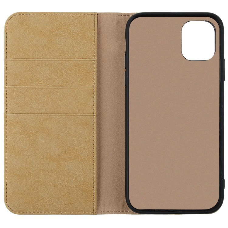 AIVI good quality mobile back cover for iPhone 11 factory price for iPhone-4