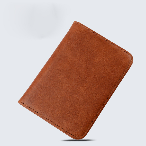 AIVI high quality leather card case wallet manufacturer for iphone XR-2